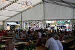 Volksfest Hollabrunn 6529864