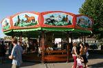Volksfest Hollabrunn 6529865