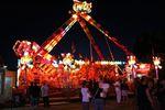 Volksfest Hollabrunn 6529869