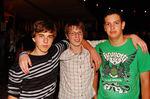 Inselfest 2009