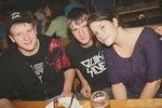 Zeltfest am Wachtberg 6560672