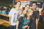Zeltfest am Wachtberg 6560673