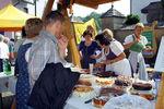 22. Zell Am Mooser Dorffest