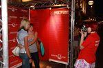 Krone Fest 09