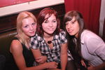 Partynight @ Clumsy's