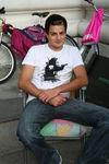 Rupertikirtag 2009 6772898