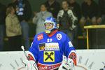 EC Adler Wels vs. EHC Blackwings Linz