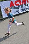 10. Salzburger Sie + Er-Lauf 6778817