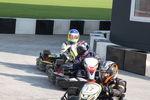 Stadion Race