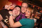 "Alles Neu! > Disco Weibern ""bel"" :yourplace2b! 6807850"