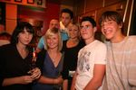 "Alles Neu! > Disco Weibern ""bel"" :yourplace2b! 6807870"