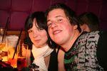"Alles Neu! > Disco Weibern ""bel"" :yourplace2b! 6807916"