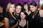 "Alles Neu! > Disco Weibern ""bel"" :yourplace2b! 6832077"
