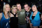 "Alles Neu! > Disco Weibern ""bel"" :yourplace2b! 6832093"