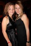 Zeppe_94 - Fotoalbum
