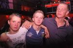 Samstag @ Club Sternberg