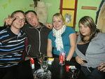 Corona-Party 6969869
