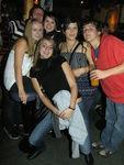 Corona-Party 6969871
