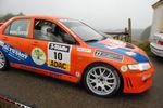 ADAC-3-Städte-Rallye