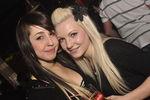 DJ Bomba Live!