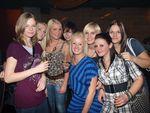 partygirl_001 - Fotoalbum