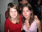 lisi_11 - Fotoalbum