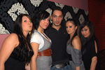 VIP - House Club Opening 7146226