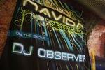 Navida Sessions 7159953