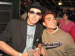 DJ_Stefano - Fotoalbum