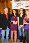 Jahresabschlußfeier MX-Austria Cup