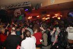 4roses Bar