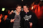 DocLX & MTV: University of Snow - MTV Party