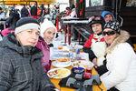 Snow Break Europe Tag 7210060