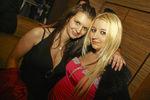 Rnb Clubbings 7346377