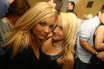 Rnb Clubbings 7346381