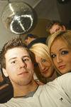 Rnb Clubbings 7346382