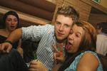 Rnb Clubbings 7346385