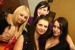Rnb Clubbings 7346387