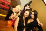 Rnb Clubbings 7346388