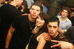 Rnb Clubbings 7346393