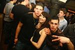 Rnb Clubbings 7346394