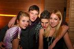 Rnb Clubbings 7390083
