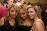 Rnb Clubbings 7390086