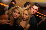 Rnb Clubbings 7390087