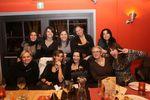 Zekilla Party