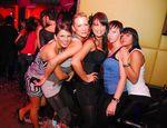 Ladies Night 7614161