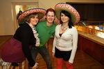 Faschingsparty- Viva La Mexico