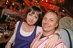 Wiazhaus Party 2010