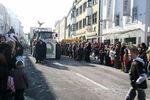 FaDi10 - Faschingsumzug Schwanenstadt 7646722