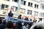 FaDi10 - Faschingsumzug Schwanenstadt 7646735